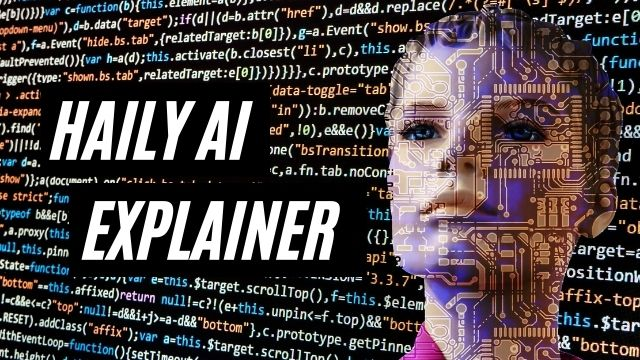 Haily AI Explainer