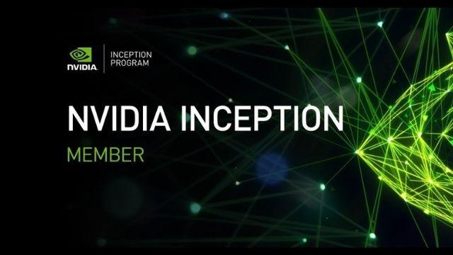 AI Exosphere joins NVIDIA Inception