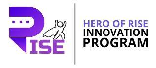Rise Hero Innovation Program
