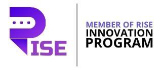 Rise Innovation Member