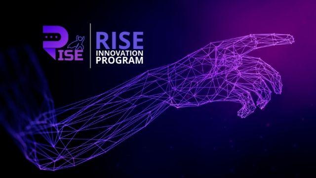 Rise-Innovation