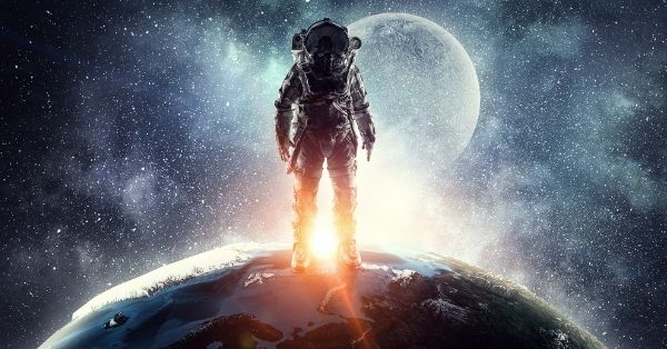 Astronauts Guidebook